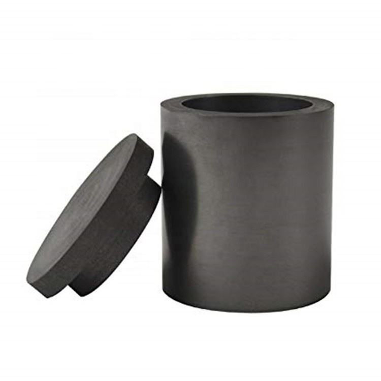 maibang graphite crucibles pot for sale