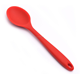 Kitchen Utensil,Colorful Baking Utensils,Baby Food Cooking Tool