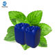 Wholesale 100% Pure Natural Organic Peppermint Essential Oil Bulk/Bulk Cosmetic Grade Peppermint Oil Prices 100% Pure Wholesale