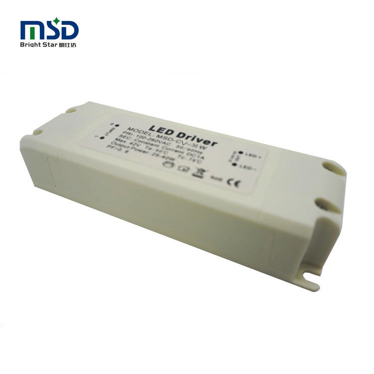 Aexit AC 220V Power supply and power module DC 5V 30A 150W Double Output Switch Power Supply Driver for LED Strip Light
