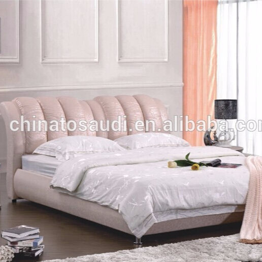 High quality bedroom furniture for home
