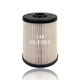 Hot Sale Small Diesel Generator Fuel Filter