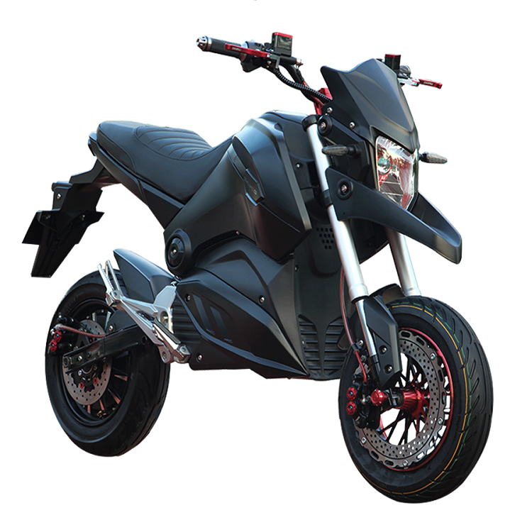 Jonway 50cc Scooter