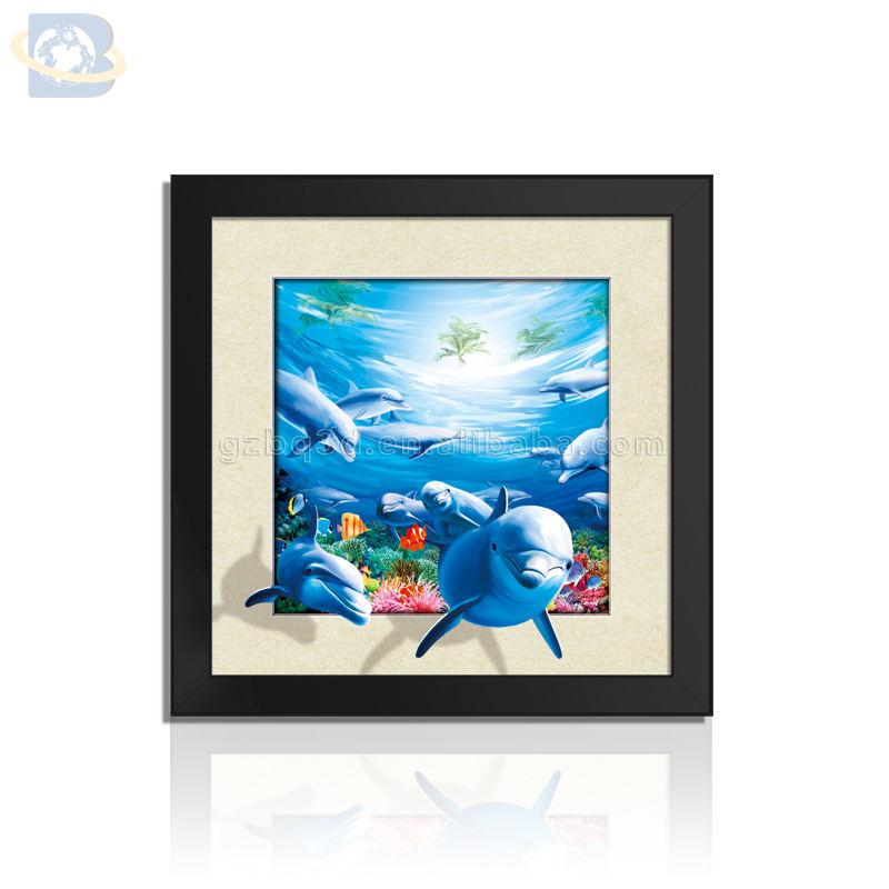 großhandel ausmalbilder delfine kaufen sie die besten