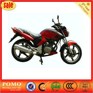 china wholesale moto stradale 150cc moto scooter
