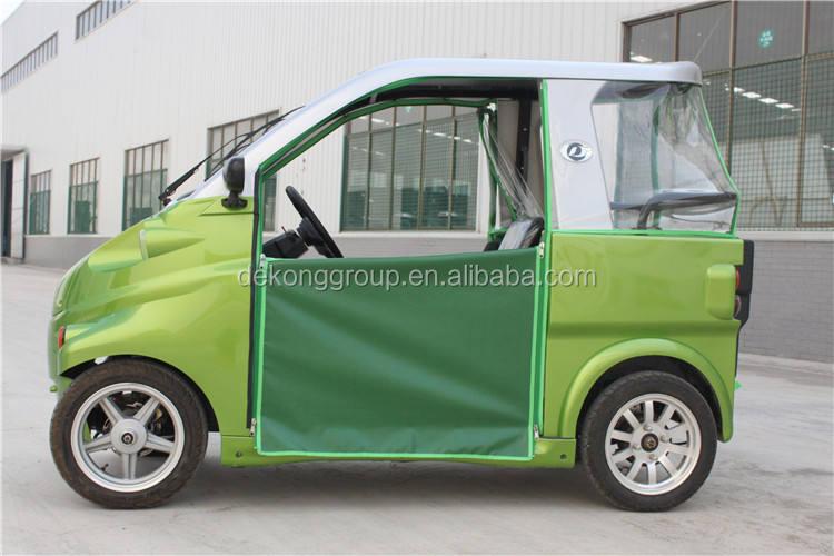 М низкая стоимость, мода, простота в эксплуатации удобные китай сделано электрический автомобиль автофургон