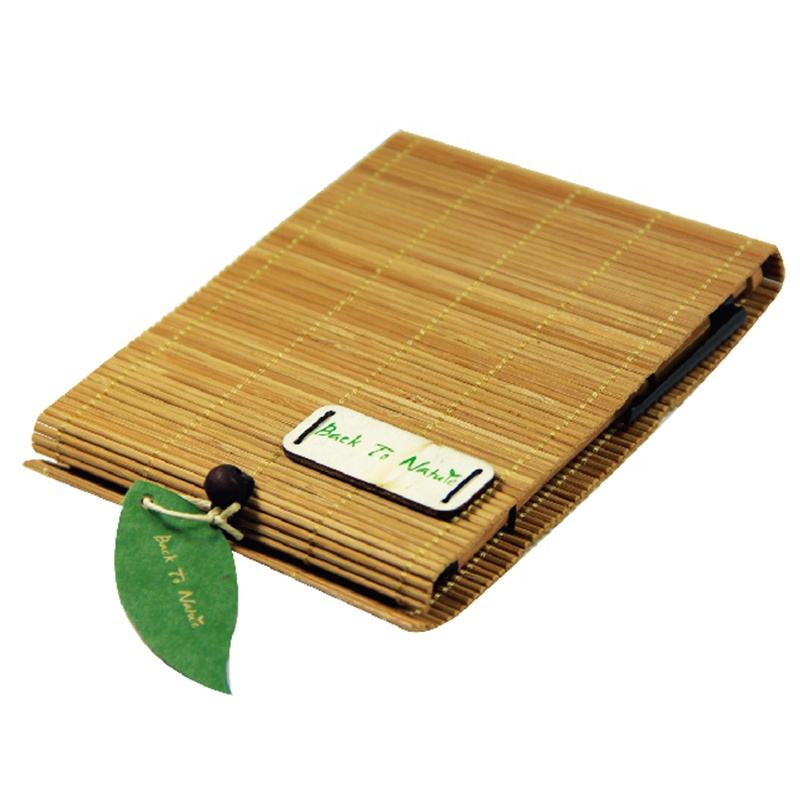 Eco Bamboo Trendy Corporate Gifts