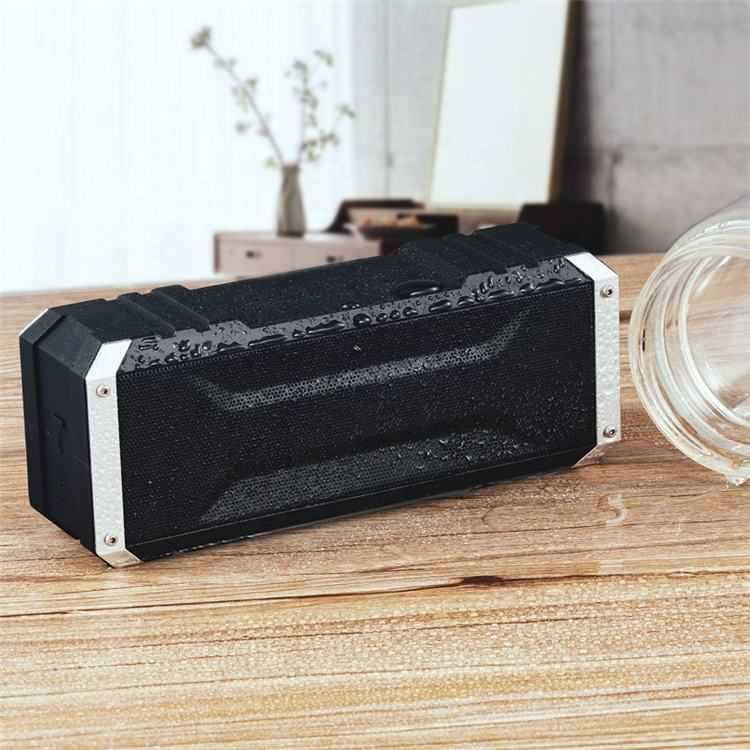 2015 Hifid Wireless Mega Sound Car Music Player Soundking Speaker