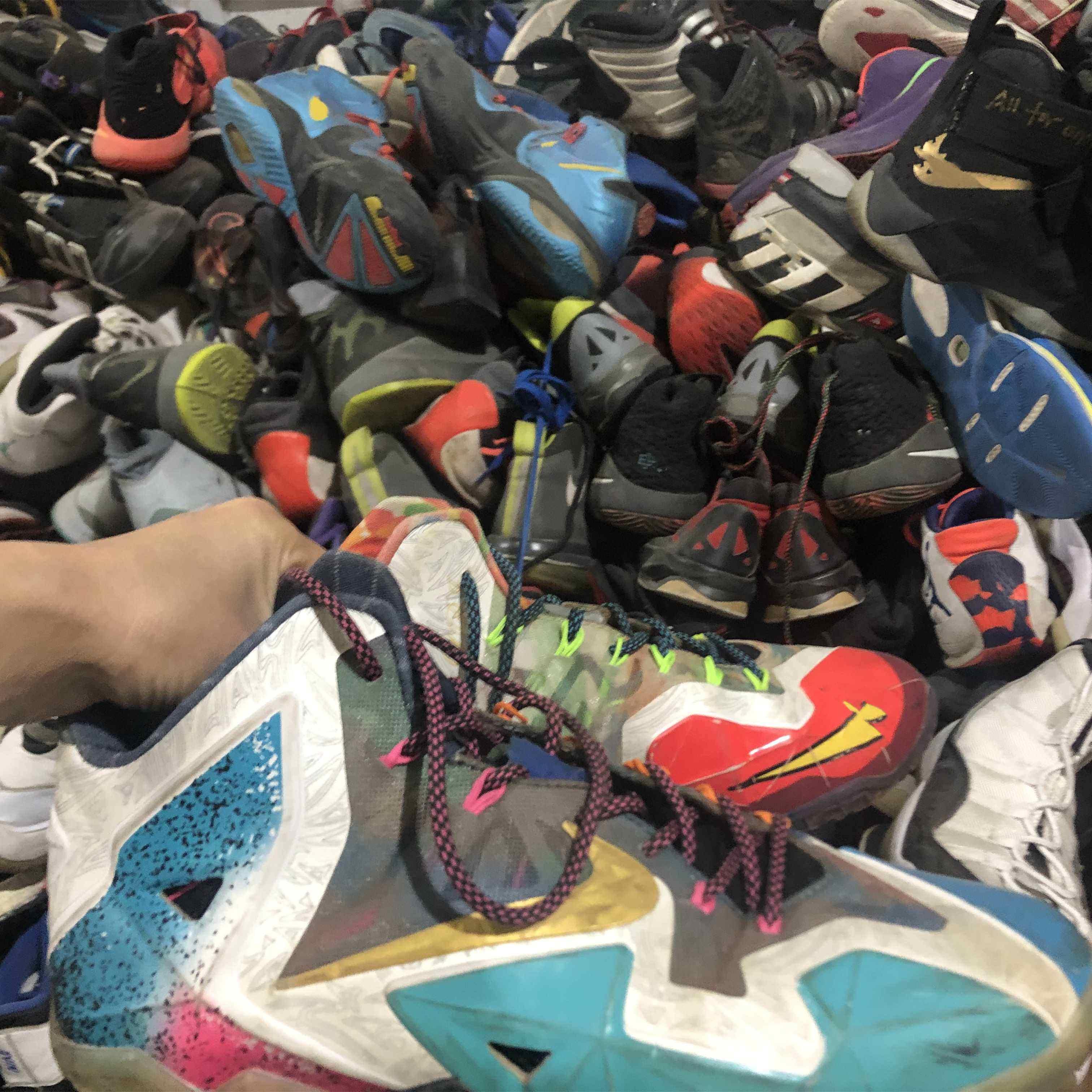 Catálogo de fabricantes de Utiliza Zapatos Al Por Mayor de
