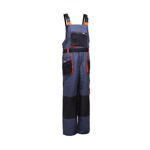100% eco-friendly cheap wholesale waterproof overalls work wear