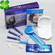 Hot Sale High Quality For Home Use Teeth Whitening Home Kit