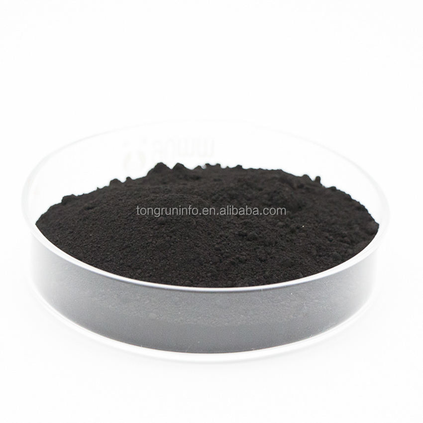 High purity cas 1314-06-3 Ni2O3 powder nickel oxide with best price