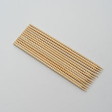bamboo stick China for sale