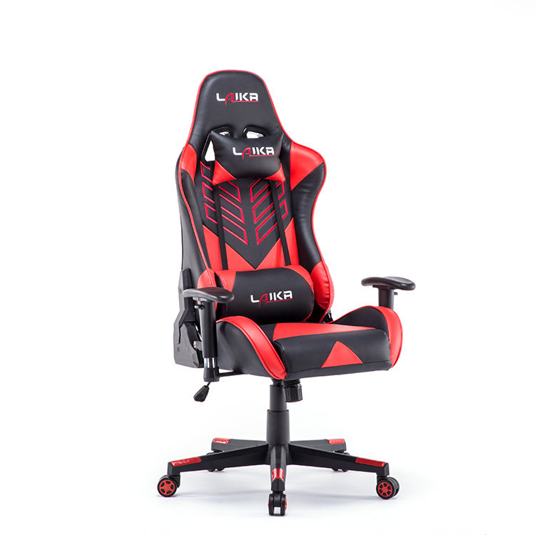 gaming chair swivel pc best Racing chair high back luxury leather casino cheap comfortable gaming chair