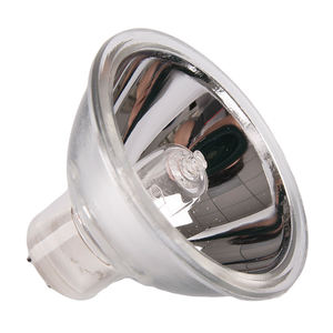 MD-151 JCM15-150FP halogen bulb 15v 150w with aluminum bowl