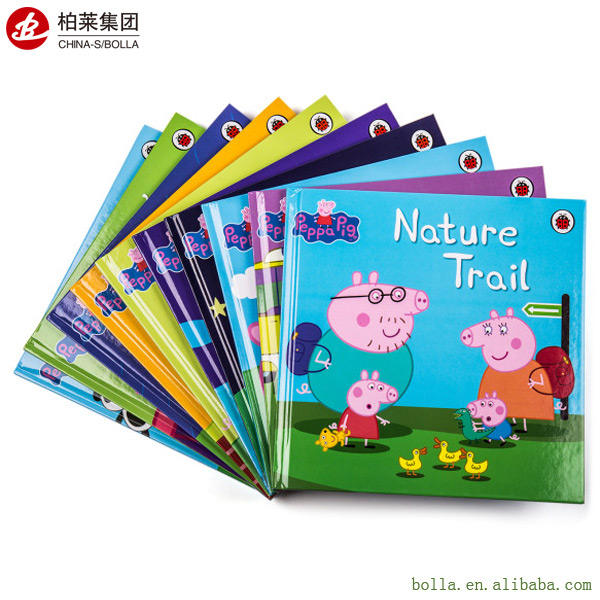 Printing High Quality My Hot Pop Up Foam Soft Hardcover Binding Music Sound For Kid Baby Memory Colouring Child Board Book