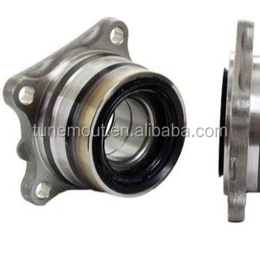 38BWK01B 38BWK01 for Toyot a Camry RAV4 wheel hub bearing