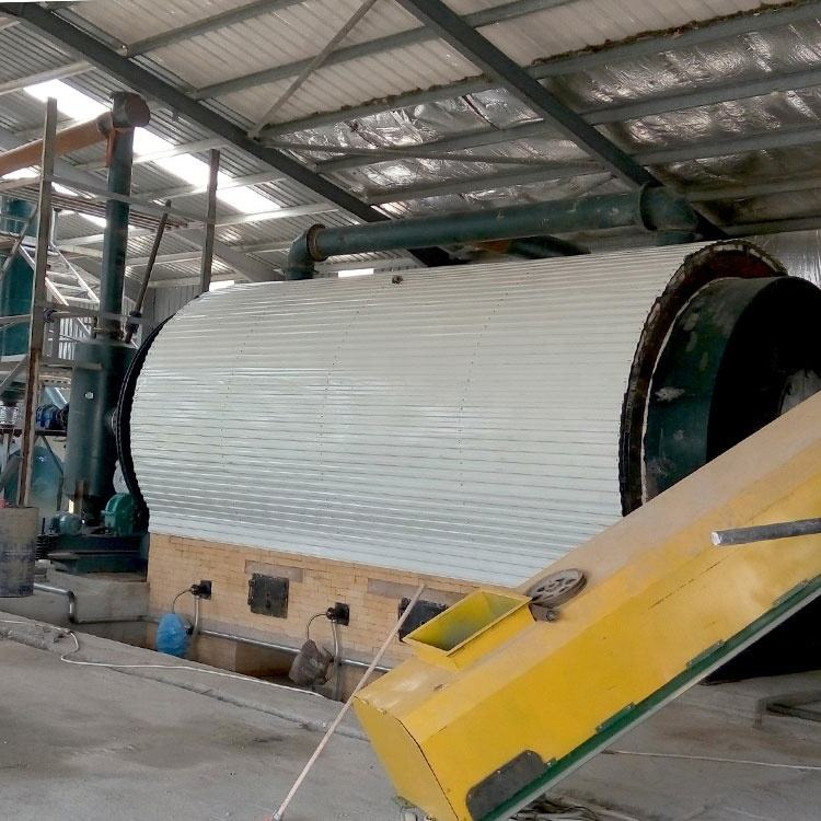 pyrolysis plant in singapore for sale india plastic bottle recycling machine