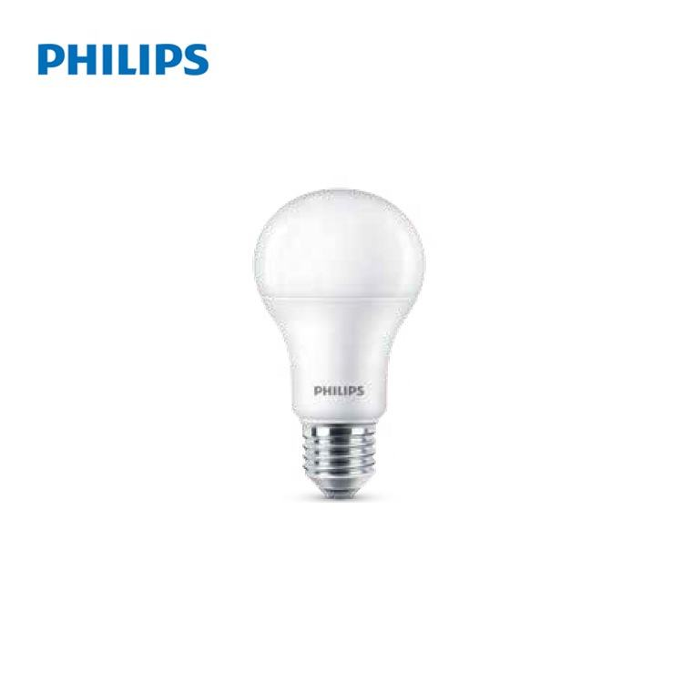 PHILIPS ESSENCIAL LÂMPADA LED 6W 8W 10W NONDIMMABLE 12W A60 E27 830/865 novo item