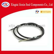 brake cable high demand brake cables