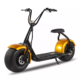 2020 China factory with gift face mask golf holder fat tire 2 wheel 1500w city coco electric motorcycle scooter