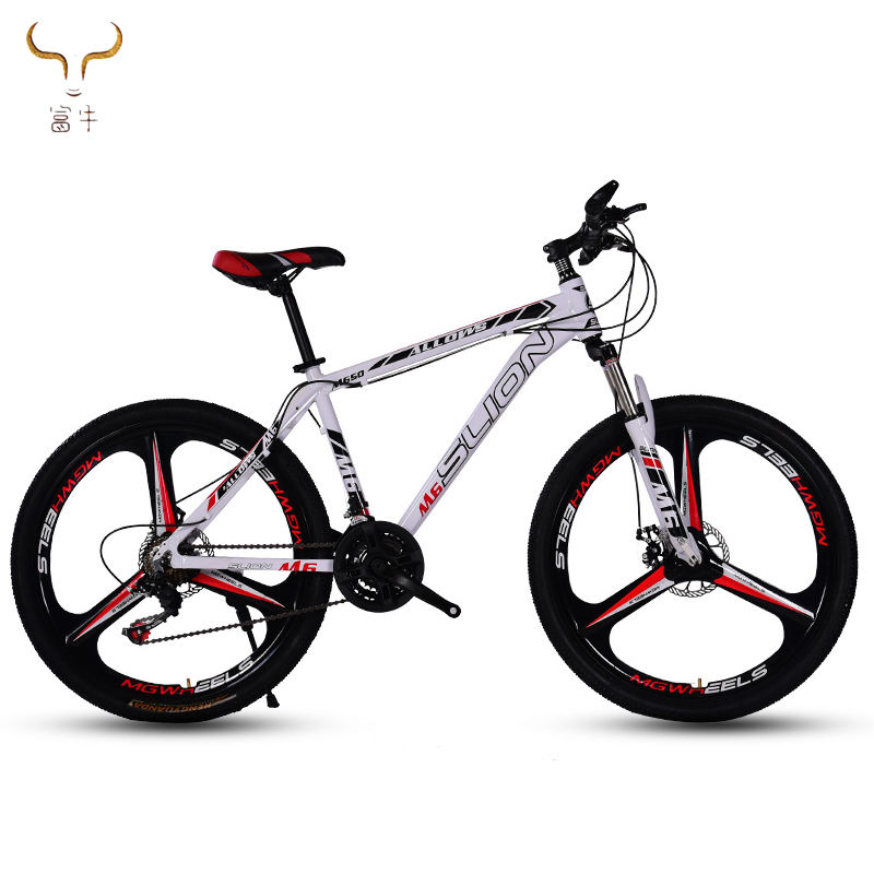 Carbon fiber frame 29 mountain bike/27 speed lightweight alloy mtb bicycle mountain on sale/carbon mountainbike 29 er full bike