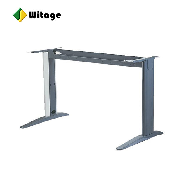 Metal Table Legs 2019 Experienced Supplier High Quality Chair Table Metal Furniture Leg