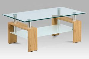 Living room furniture modern glass coffee table cheap center table for sale,glass coffee/tea table with wooden legs