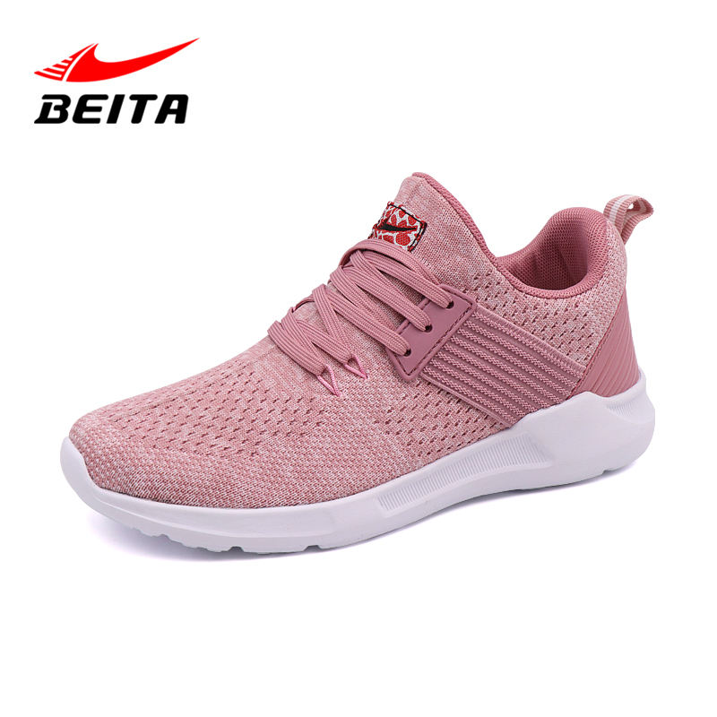 패션 편안한 캐주얼 woman sneakers athletic shoes woman running sport