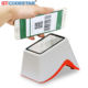 New product 2d cmos scan platform USB interface pos qr code barcode scanner