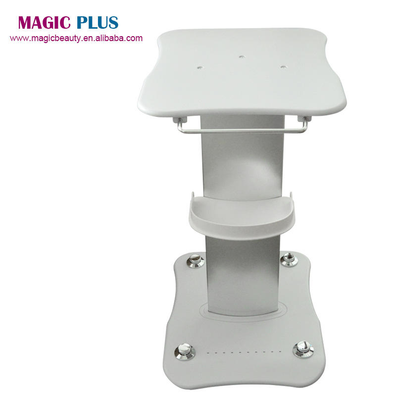 Hydra Elight IPL bellezza Laser macchina salone di bellezza trolley