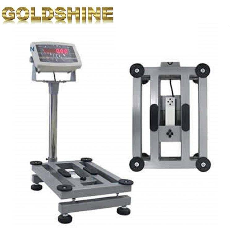weighing weight digital industrial weighers 5000lb mild steel platform scales ohaus bench scale