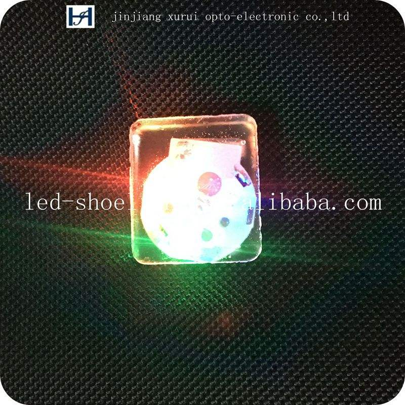 mini led battery operated lights for clothing shoes strip