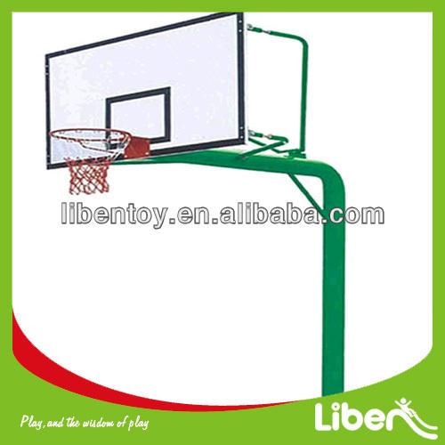 リムーバブルとル大人のための調節可能なバスケットボールスタンド。 lq。 003