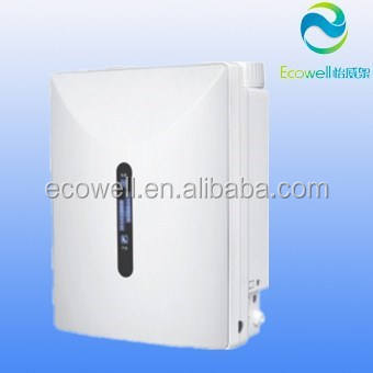 uv water purifier /electric water purifier / german water filter