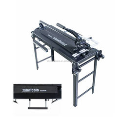 Multi-function Manual Tile Cutter