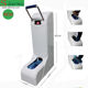 automatic foot cover shoes wrapping machine foot Cover Dispenser