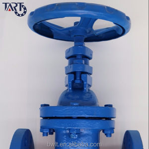 Online Shopping Promotional Prices motorized pn 25 gate valve
