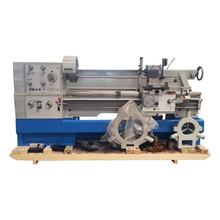 C6266A New Design Cy Lathe Machine For Sale In The Philippines