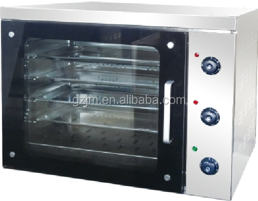 YXD-6A Electric Baking Oven