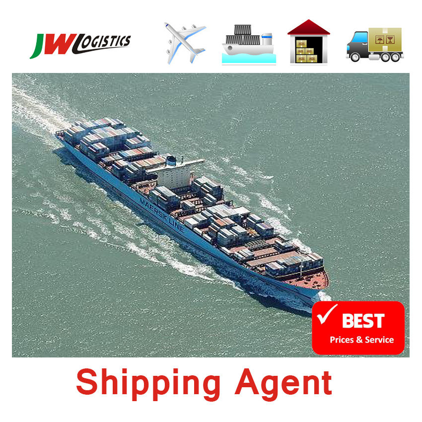 Top 10 International shipping Company Warehousing Package to Jeddah/Latvia/Lebanon/Miami Shipping From China To Kuwait