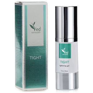 Female Hymen Vaginal Tightening Gel - 1 Bottle 30ml