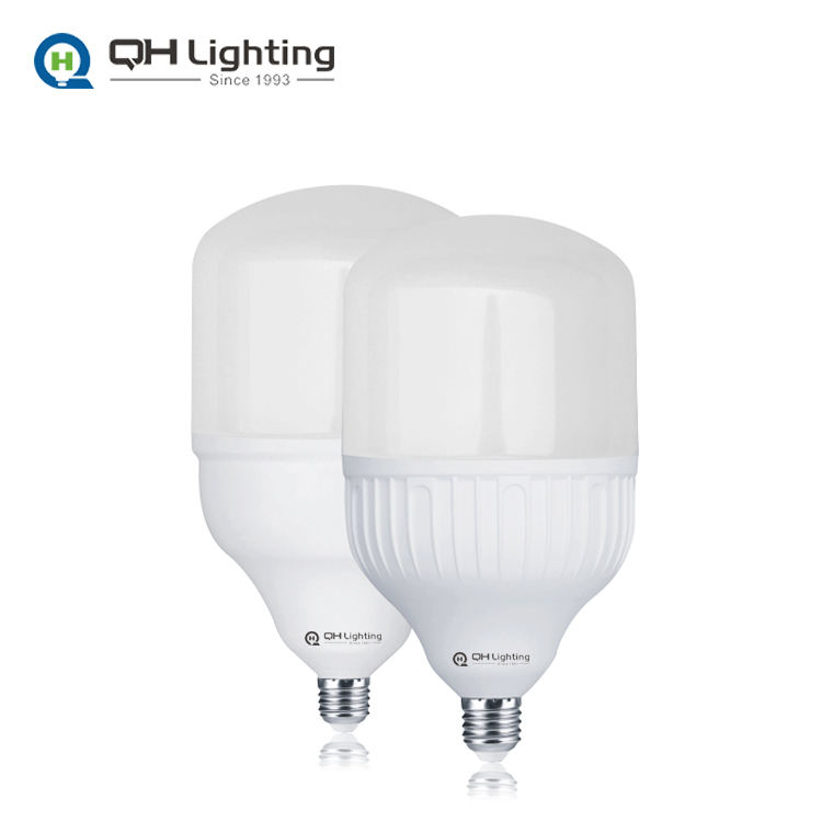 Neue T form 3000 lumen led-lampe beleuchtung 5w 7w 8w 10w 10,5 w 12w 13w 14w 15w 20w 30w 40w 50w 60w E27 SMD2835 T100 T120 led-lampe