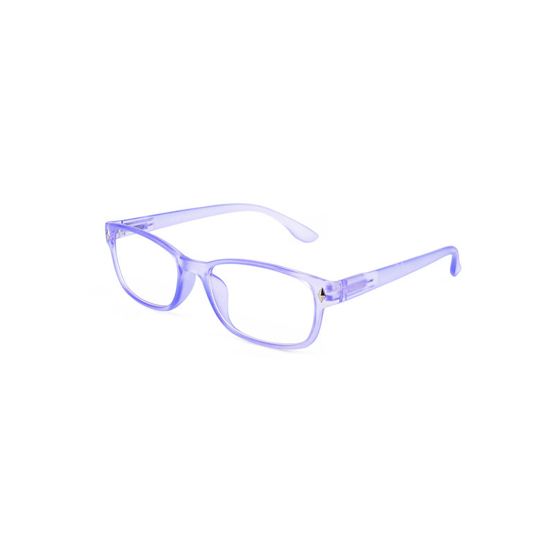 Spring Hinge Reading Glasses for Men and Women Choose your Style Magnification Eyewear Frame