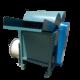 Professional Dry and wet dual use herb leaf separating machine Medicinal herbs Defoliating Machine