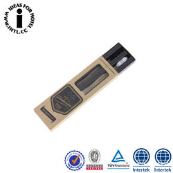 Bamboo Toothbrush Environmental 2 pcs
