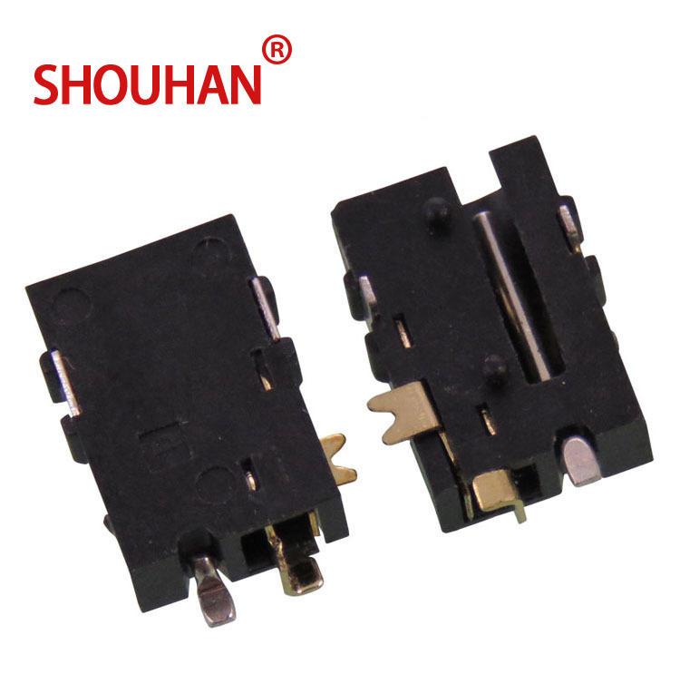 DC Power Jack For Toshiba Satellite L350 L350D A300 A305 Laptop 6017B0149801