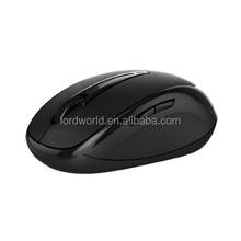 CPI 1200 high resolution wireless computer mouse