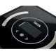 Bluetooth Wireless Digital Scale Household Intelligence Wireless Digital Weigh Scale With Bluetooth