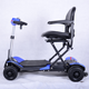 Factory Sell directly mobility scooter approved by CE FDA certifications